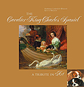 The Cavalier King Charles Spaniel: <br>
